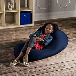 Jaxx® Nimbus Small Bean Bag Chair