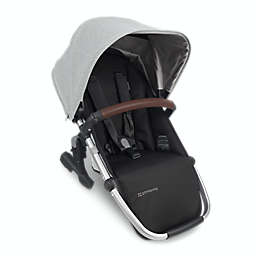 UPPAbaby® Rumble Seat V2 for VISTA Stroller in Stella