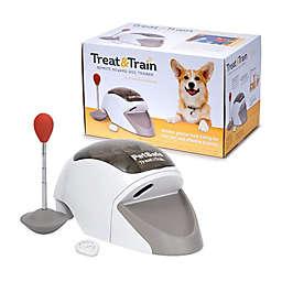PetSafe ® Treat & Train™ Remote Dog Trainer