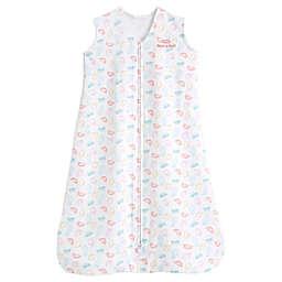 HALO® SleepSack® Small Fruit Wearable Blanket in Pink