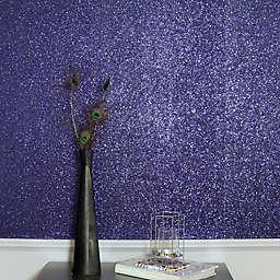 Arthouse Sequin Sparkle Wallpaper