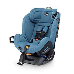 NextFit Sport Convertible Car Seat - Sky