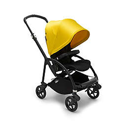 Bugaboo® Bee 6 Complete Stroller