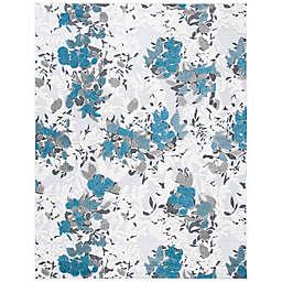 Safavieh Cabana Gerard 8' x 10' Area Rug in Blue