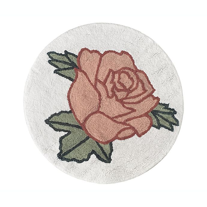 Alternate image 1 for Sweet Jojo Designs® Vintage Floral 30\
