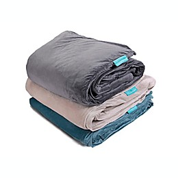 Embrace Weighted Blanket