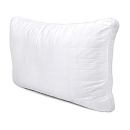 Natural Home™ Rayon Made from Bamboo Pillow
