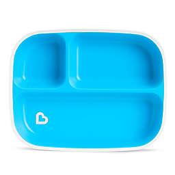 Munchkin® Splash™ Divided Plate