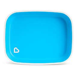 Munchkin® Splash™ Plate