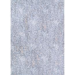 Couristan® Europa Ganymede Area Rug in Galaxy