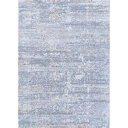 Couristan® Europa Elara Area Rug in Mist