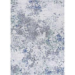Couristan® Easton Cloud Cover 6'6 x 9'6 Area Rug in Dusk