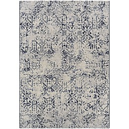 Couristan® Easton Antique Lace Area Rug