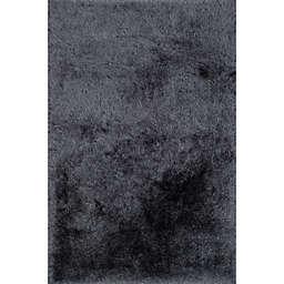 Loloi Orian Shag Area Rug