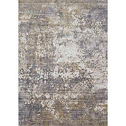 Loloi Rugs Patina Rug in Granite/Stone