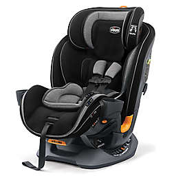 Chicco Fit4® 4-in-1 Convertible Car Seat in Altitude