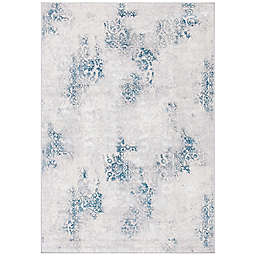 Safavieh Orchard 8' x 10' Jenkins Area Rug in Blue