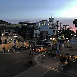 Sunset, Surf, and Sips at Huntington Beach by Spur Experiences®