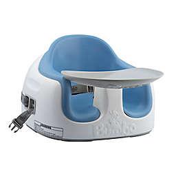 Bumbo® 3-in-1 Multi Seat in Powder Blue