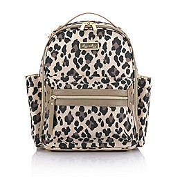Itzy Ritzy® Mini Backpack Diaper Bag