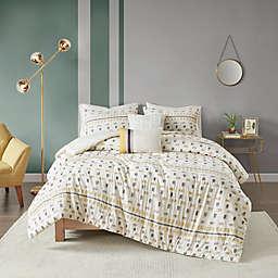 Urban Habitat Auden 5-Piece Comforter Set