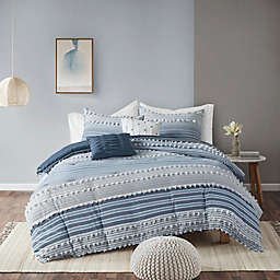 Urban Habitat Calum 5-Piece Comforter Set
