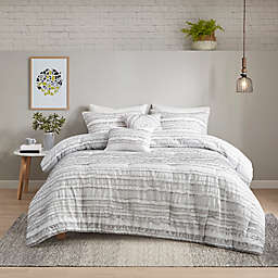 Urban Habitat Avery 5-Piece Comforter Set