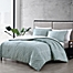 Part of the City Scene® Ceres Bedding Collection