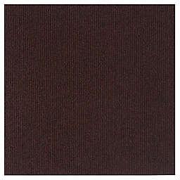 Achim Nexus 12-Inch Peel & Stick Square Carpet Tiles (Set of 12)