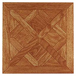 Achim Nexus 20-Pack 12-Inch Floor Tiles