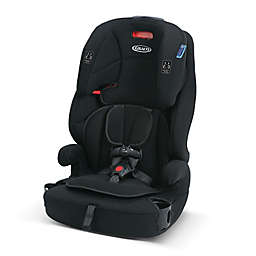 Graco® Tranzitions™ 3-in-1 Harness Booster Car Seat