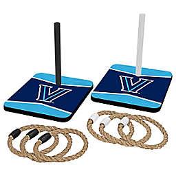 Villanova University Wildcats Quoits Ring Toss