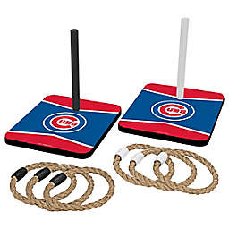 MLB Chicago Cubs Quoits Ring Toss