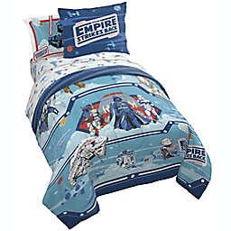 Star Wars™ Empire 40th Anniversary Comforter Set