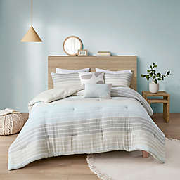 Urban Habitat Hayes 5-Piece Comforter Set