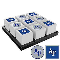 United States Air Force Academy Falcons Tic-Tac-Toe Game Set