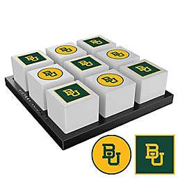 Baylor University Bears Tic-Tac-Toe Game Set