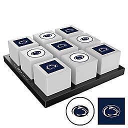 Penn State University Nittany Lions Tic-Tac-Toe Game Set