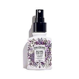 Poo-Pourri® Before-You-Go® 2 oz. Refill in Lavender Vanilla
