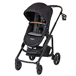 Maxi-Cosi® Tayla™ Single Stroller