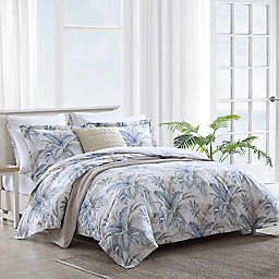 Tommy Bahama® Bakers Bluff 3-Piece Reversible Comforter Set