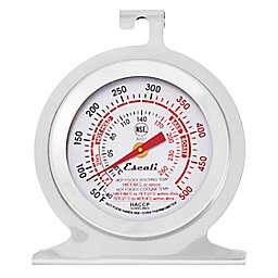 Escali® Oven Thermometer