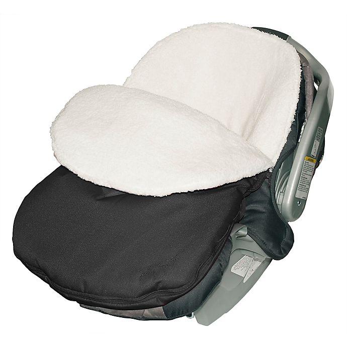 Alternate image 1 for Jolly Jumper® Cuddle Bag