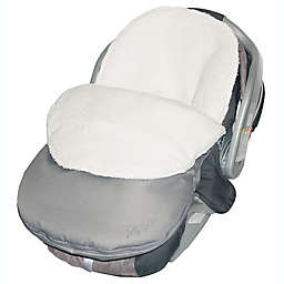 Jolly Jumper® Cuddle Bag in Grey