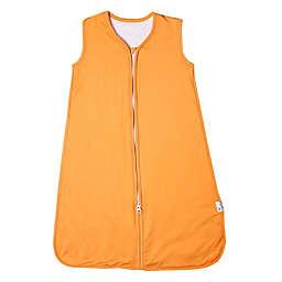 Copper Pearl® Size 0-6M Solar Sleep Bag in Orange