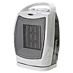 Comfort Zone® Energy Save Space Heater
