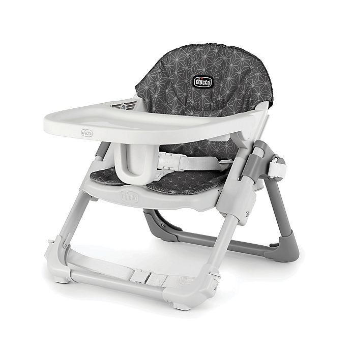 Alternate image 1 for Chicco Take-A-Seat™ 3-in-1 Travel Seat