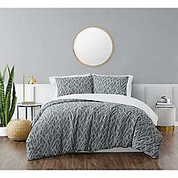 Brooklyn Loom® Honey Waffle Comforter Set