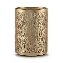 SpaRoom® Opulence Essential Oil Diffuser with Remote Control in Gold