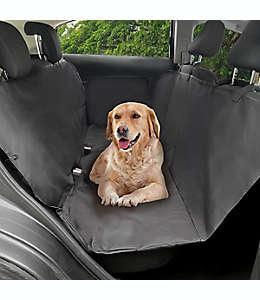 Protector de asientos de carro Go Pets 3 en 1